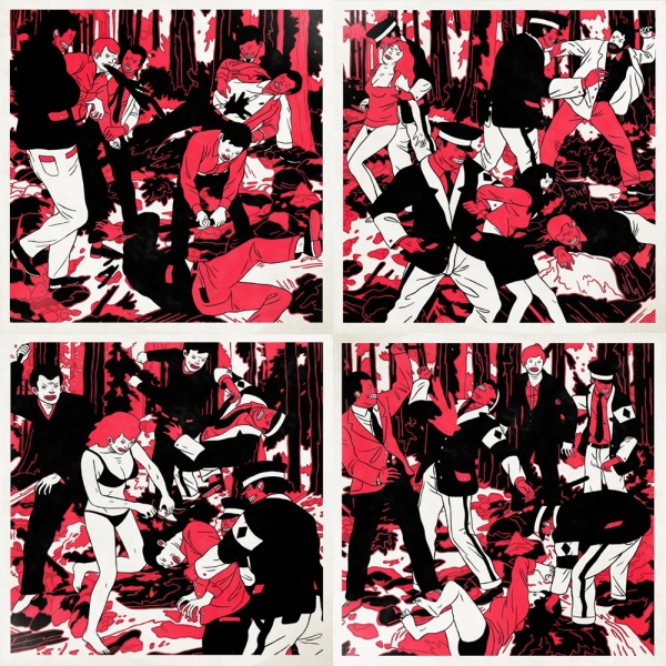 cleon_peterson_1