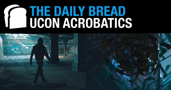 dailybread_UCON_cover