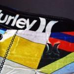dalek_hurley_shorts_1