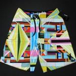 dalek_hurley_shorts_2