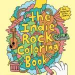 indie_rock_coloring_book_1