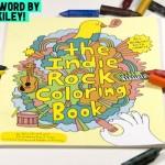 indie_rock_coloring_book_2