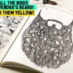 indie_rock_coloring_book_4