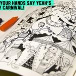 indie_rock_coloring_book_5