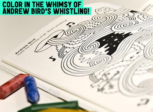 indie_rock_coloring_book_6