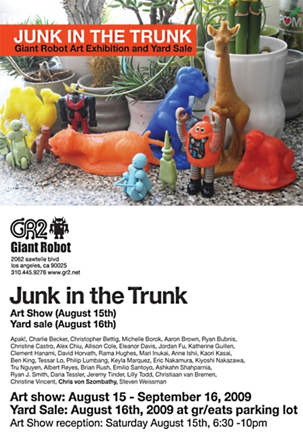 junk_in_the_trunk_3