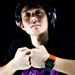 kentaro_nixon_watch_6