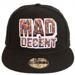 mishka-mad-decent-2