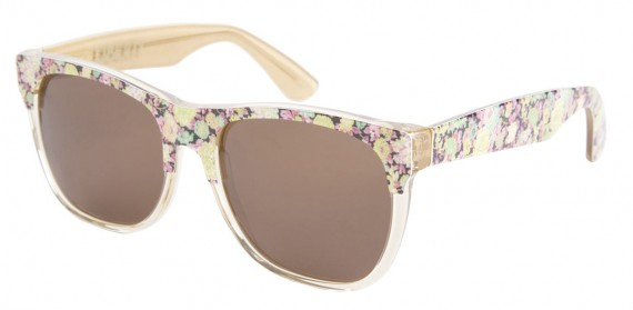 retrofuture-super-elysian-liberty-print-sunglasses-570x279