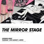 the_mirror_Stage_1