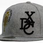10.Deep Fall 2009 Hats 1