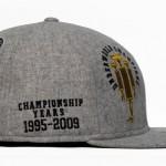 10.Deep Fall 2009 Hats 2