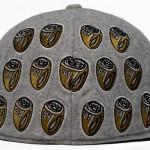 10.Deep Fall 2009 Hats 3