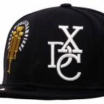 10.Deep Fall 2009 Hats 4