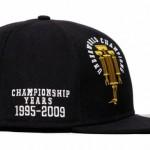 10.Deep Fall 2009 Hats 5