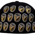 10.Deep Fall 2009 Hats 6