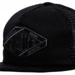 10.Deep Fall 2009 Hats 7