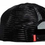 10.Deep Fall 2009 Hats 8