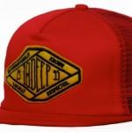 10.Deep Fall 2009 Hats 9