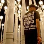 Brooklyn Projects x Bloodbath T-Shirt 3