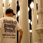 Brooklyn Projects x Bloodbath T-Shirt 6