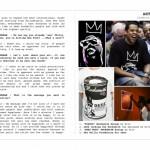 ERIC JORDAN X GHUBAR SEPT09 ISSUE3