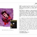 ERIC JORDAN X GHUBAR SEPT09 ISSUE4