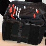 Futura x SAG Messenger Bags 3
