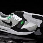 Nike Air Maxim 1+ Trainer ND