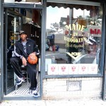 PONY x Made in Brooklyn Shop Opens 2