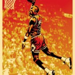 Shepard Fairey x Michael Jordan x Upper Deck Prints_01