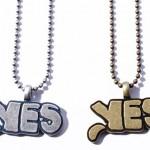 So-Me x Revolver Necklaces 3