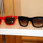 The Hundreds Fall 2009 Eyewear Preview