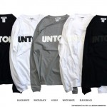 Untold Fall Winter 2009 Preview 5