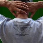 Warp x Ed Banger 'WarpEd' T-Shirt 3