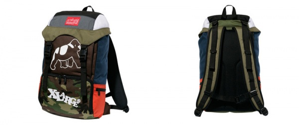 XLarge_Manhatten_Portage_Backpack_3