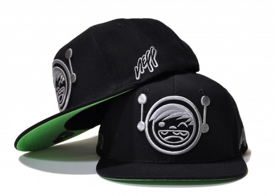 mtv_neff_fitted_img-1