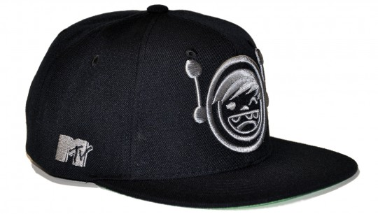 mtv_neff_fitted_img-3