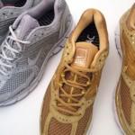 10AC_Nike_AirZoomVomero_+4AP_img-1