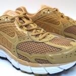 10AC_Nike_AirZoomVomero_+4AP_img-2