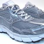 10AC_Nike_AirZoomVomero_+4AP_img-4