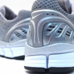 10AC_Nike_AirZoomVomero_+4AP_img-5