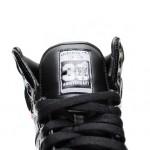 Adidas Originals 30th Annniversary Top Ten Hi Red 4