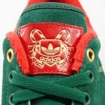 Adidas Originals 'Seasons Greetings' Pack-2