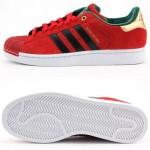 Adidas Originals 'Seasons Greetings' Pack-3