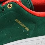 Adidas Originals 'Seasons Greetings' Pack-5