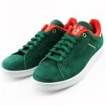 Adidas Originals 'Seasons Greetings' Pack-9