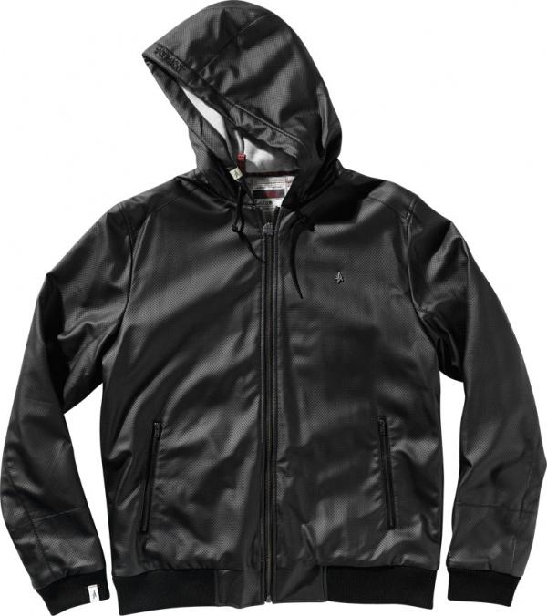 Altamont Apparel Holiday 2009 Jackets 1