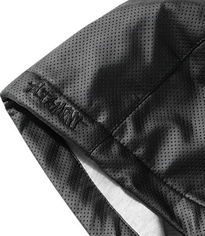 Altamont Apparel Holiday 2009 Jackets 2