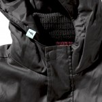 Altamont Apparel Holiday 2009 Jackets 8